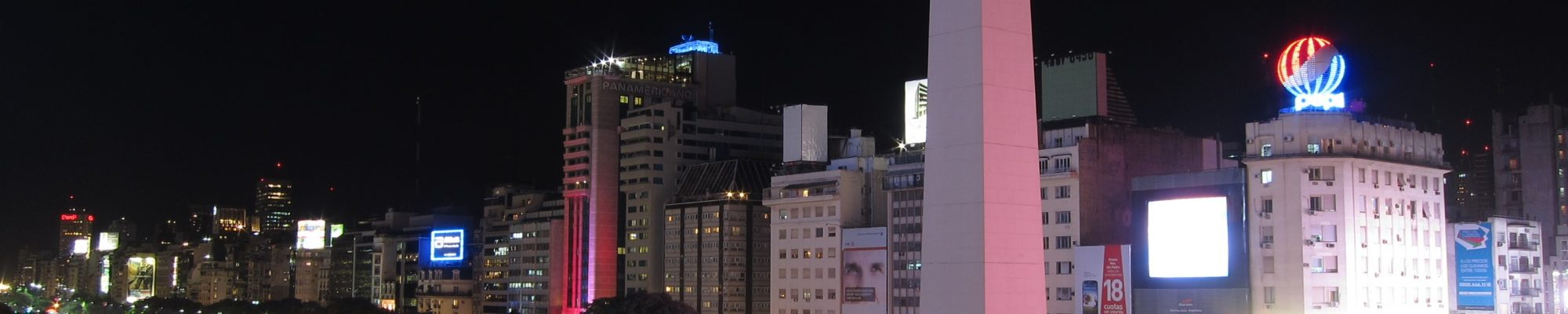 Buenos-Aires.-skyline-traffic-street-night-city-skyscraper-777328-pxhere