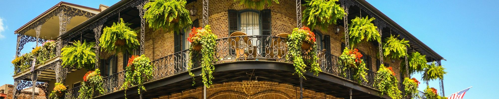 new-orleans-1630343 (1)